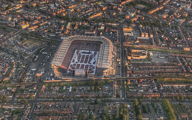 /en/about-us/our-departments/office-of-corporate-communications/news-media/croke-park-from-sky.jpg
