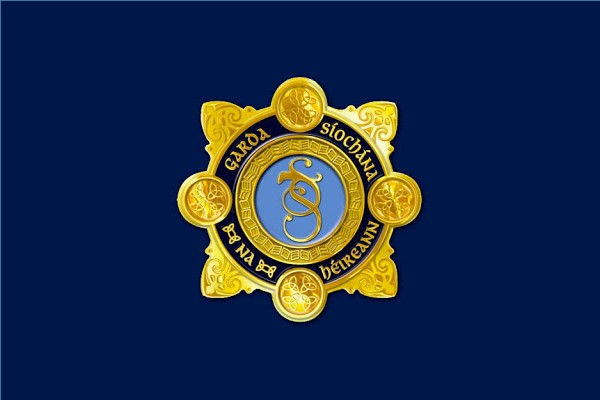/en/about-us/our-departments/office-of-corporate-communications/news-media/garda-museum-jpg.jpg