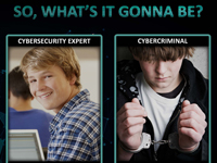 /en/About-Us/Our-Departments/Office-of-Corporate-Communications/News-Media/News/Cyber-Crime-Ireland_poster.jpg