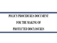 Protected%20Disclosures%20Policy%20front%20pic