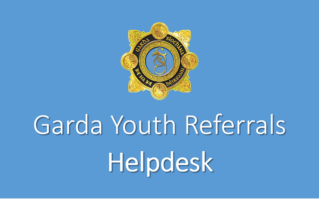 /image_library/youth-referral-helpdesk-carousel.png