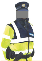 uniform_highvis 2