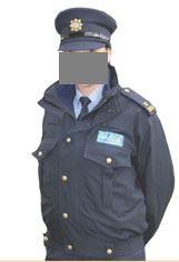 uniform_jacket1