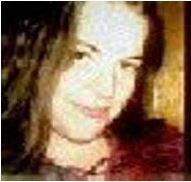 Murder of Fiona Sinnott in February 1998