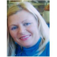 Missing Person Tina Satchwell