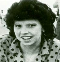 Murder of Antoinette Smith