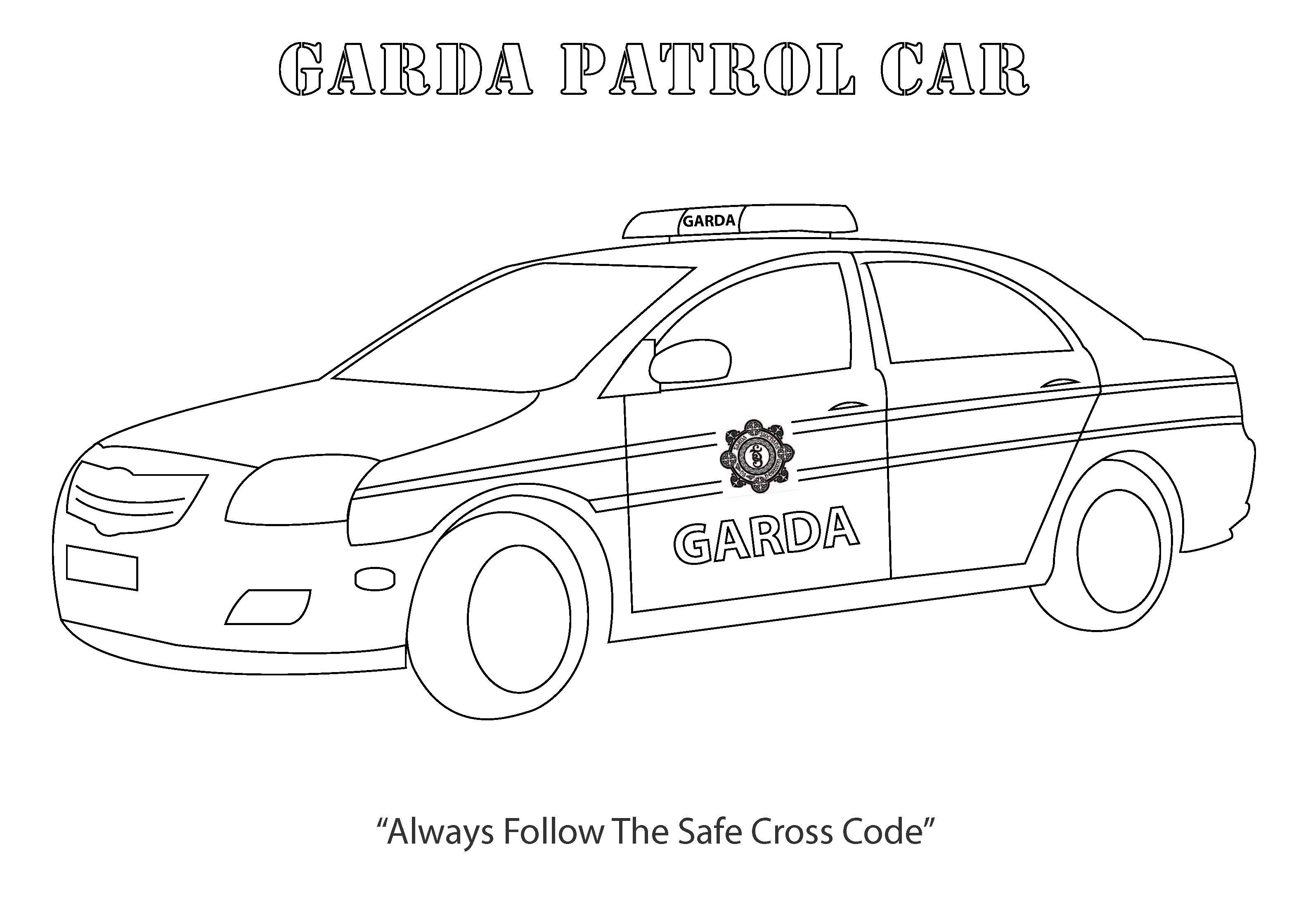 Garda Colouring Book Jpeg_Page_5