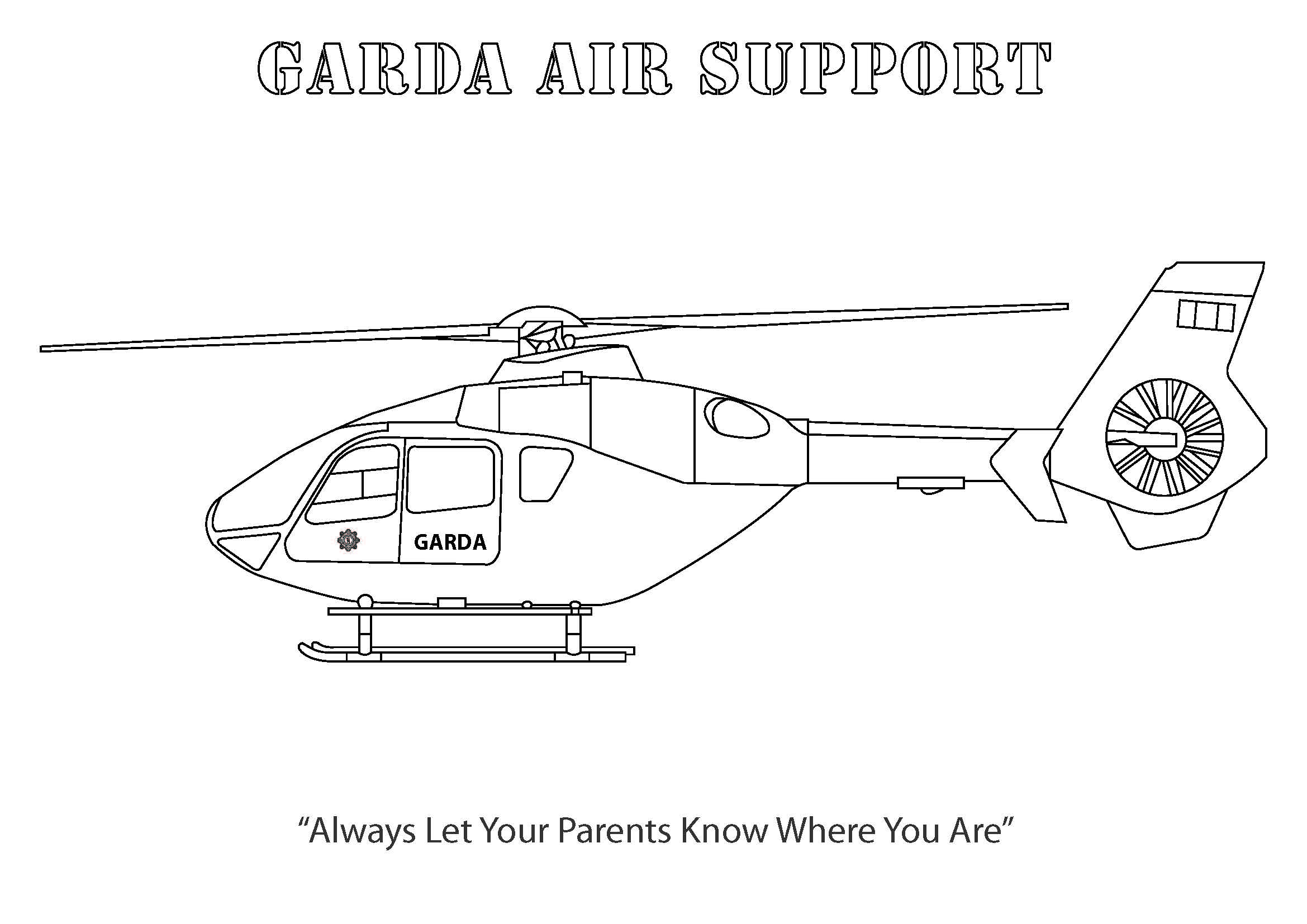 Garda Colouring Book Jpeg_Page_7