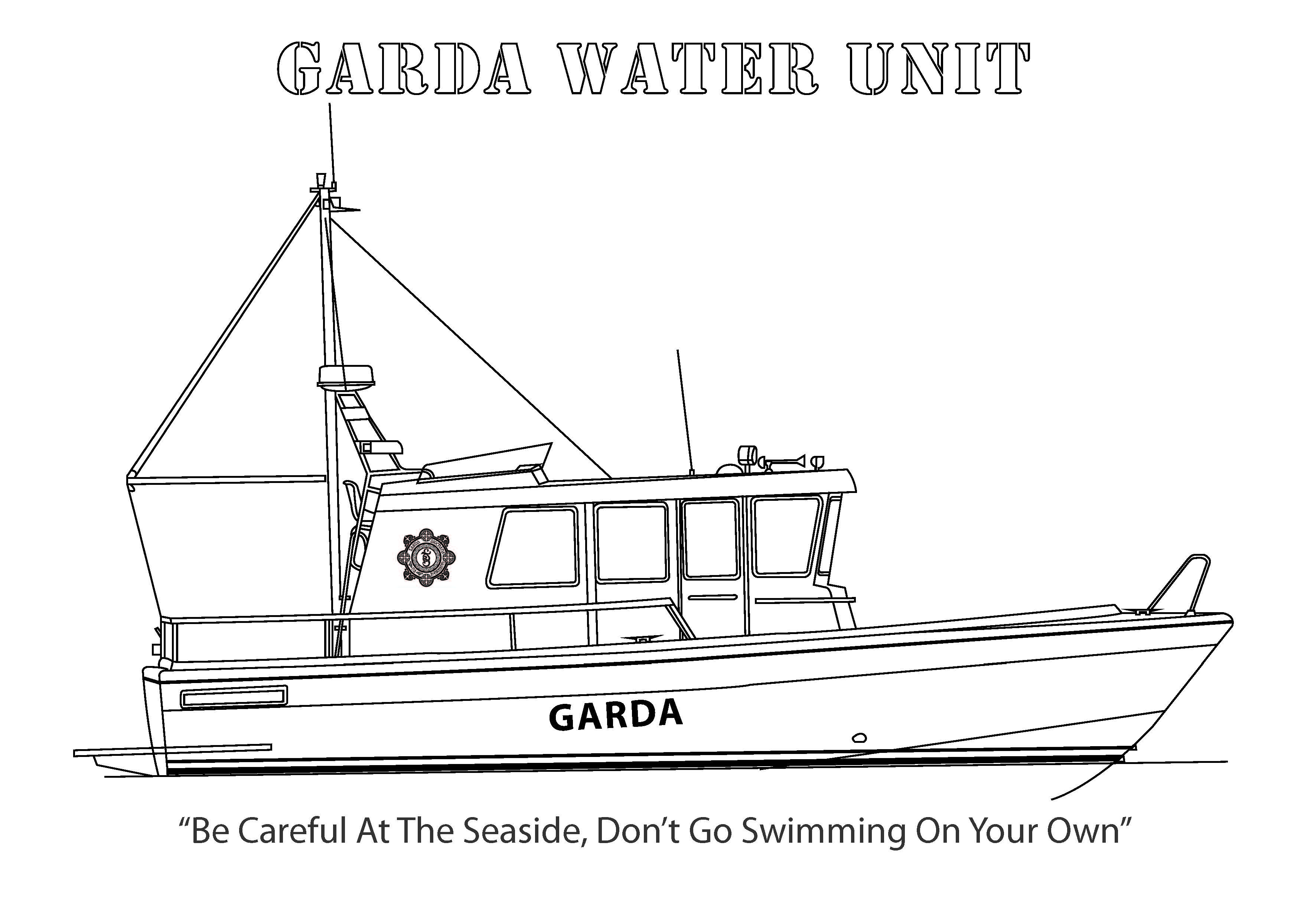 Garda Colouring Book Jpeg_Page_9
