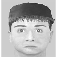 Aggravated Burglary in Killiney,