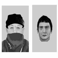 Aggravated Burglary, Howth, Dublin on the 13/12/13