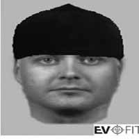 Evofit - burglary in Cherrybrook Drive, Drogheda, Co. Louth