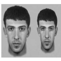 Aggravated Burglary, Kilcully, Cork on the 10/7/15