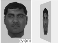 Evofit - Raheny sexual assault